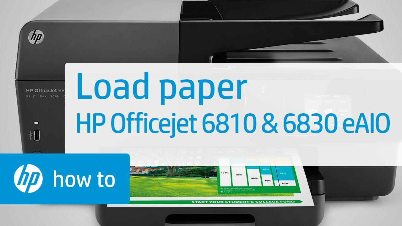 document print keeps defaulting to manual tray