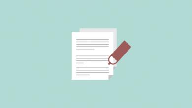document requirmet for partner visa