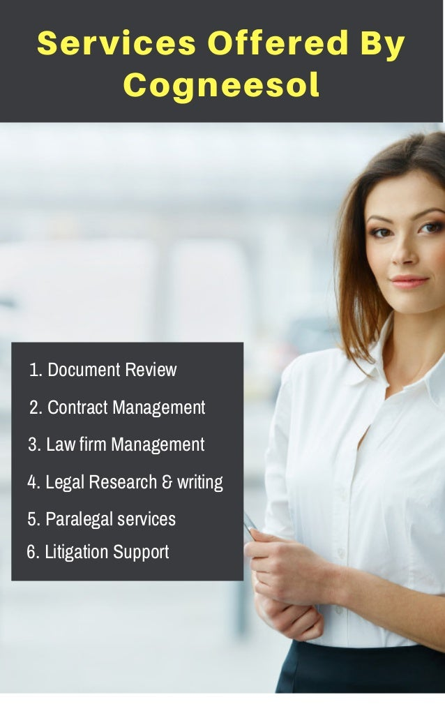 document review law firm edum