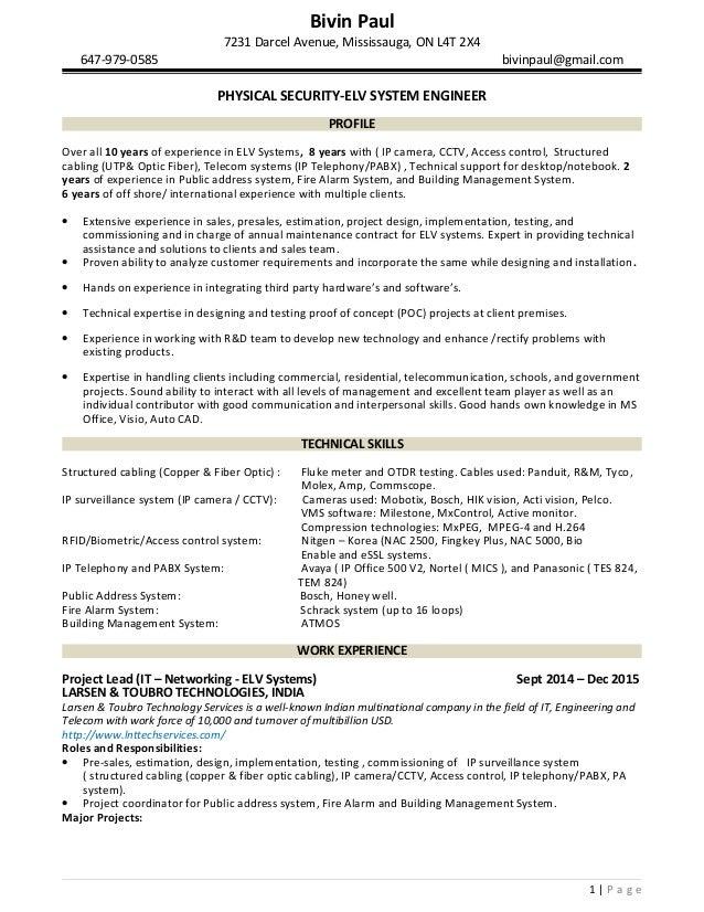 documentation for advertising agency