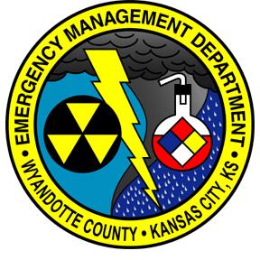 documentation for crisis management