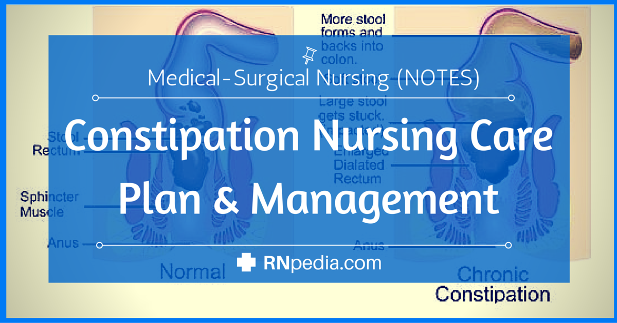 documentation of perioperative nursing care