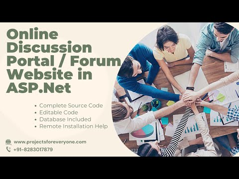 download asp net projects with source code and documentation