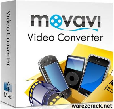 avs document converter activation code