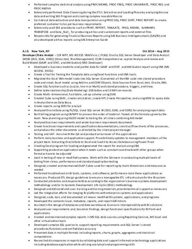 proc sort sas documentation