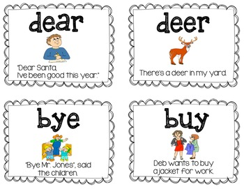 word document to palm cards