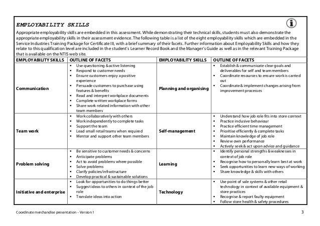 clinical documentation audit tool