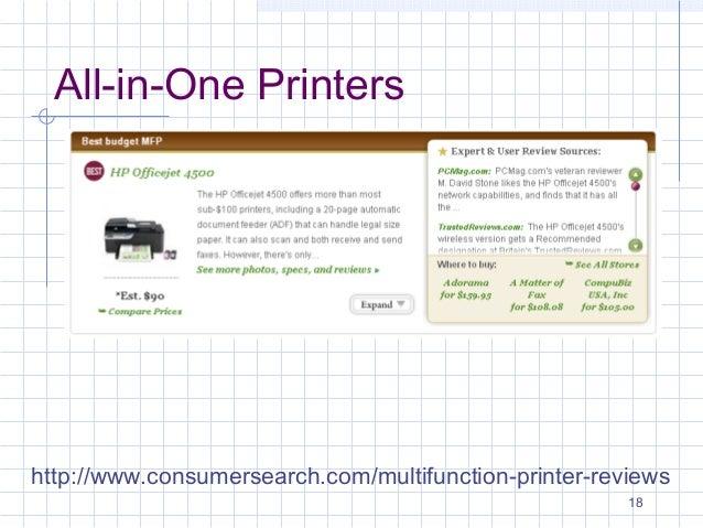 create single document fropm multi ple scans