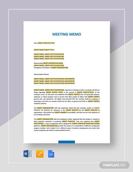 google docs document outline missing