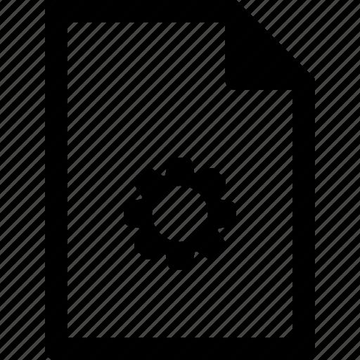 log4net configuration file documentation