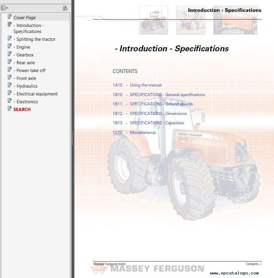opencv 3 documentation pdf
