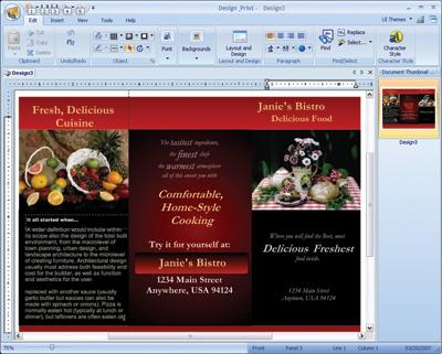 convert german document to english online