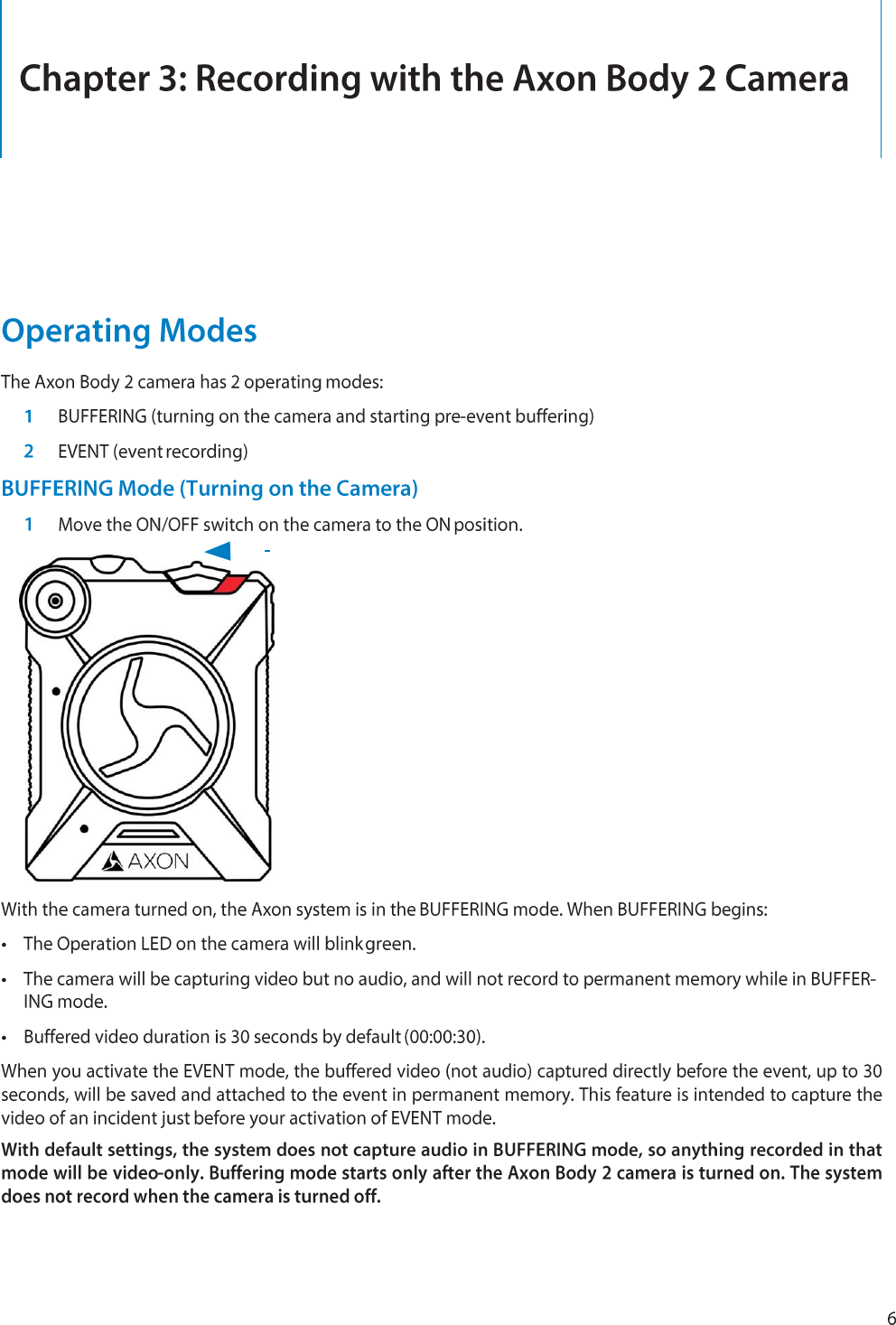 ladibug document camera software download