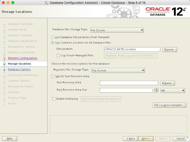 oracle cloud release 13 documentation