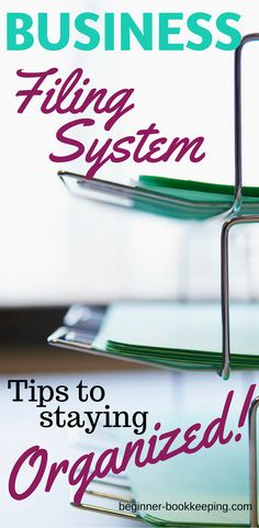 what is a system help prompt on a document