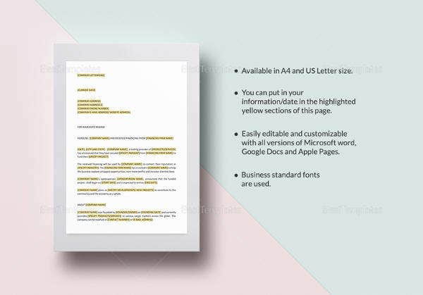 edit word document online asp net