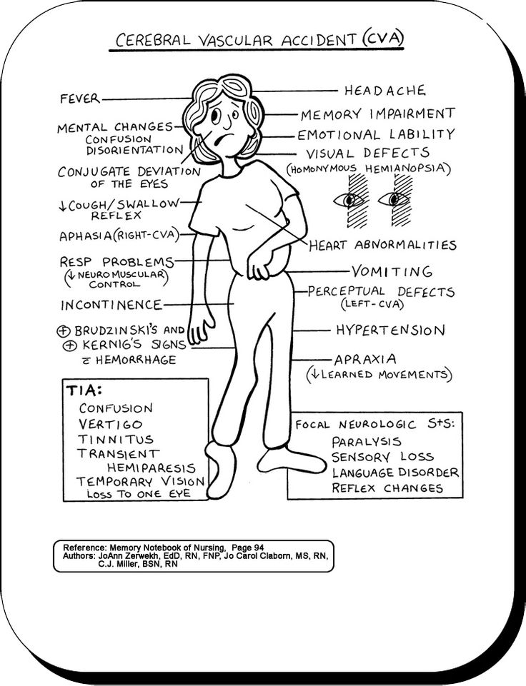 documentation of vital signs cartoon