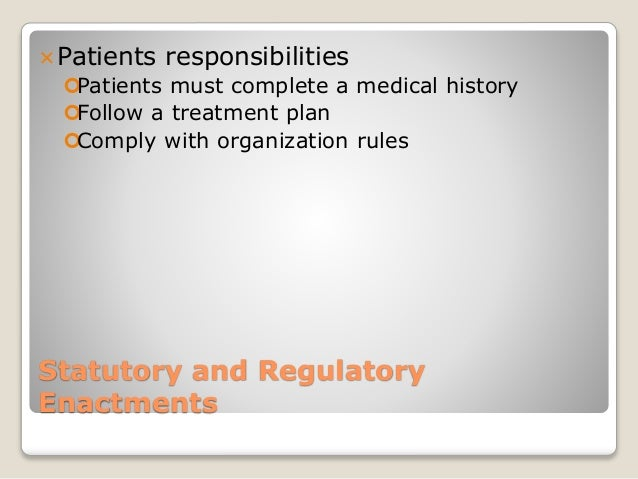 history of the healthcare documentation industry
