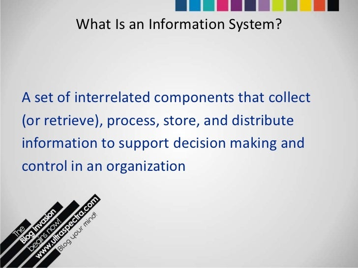 explain the role of system documentation