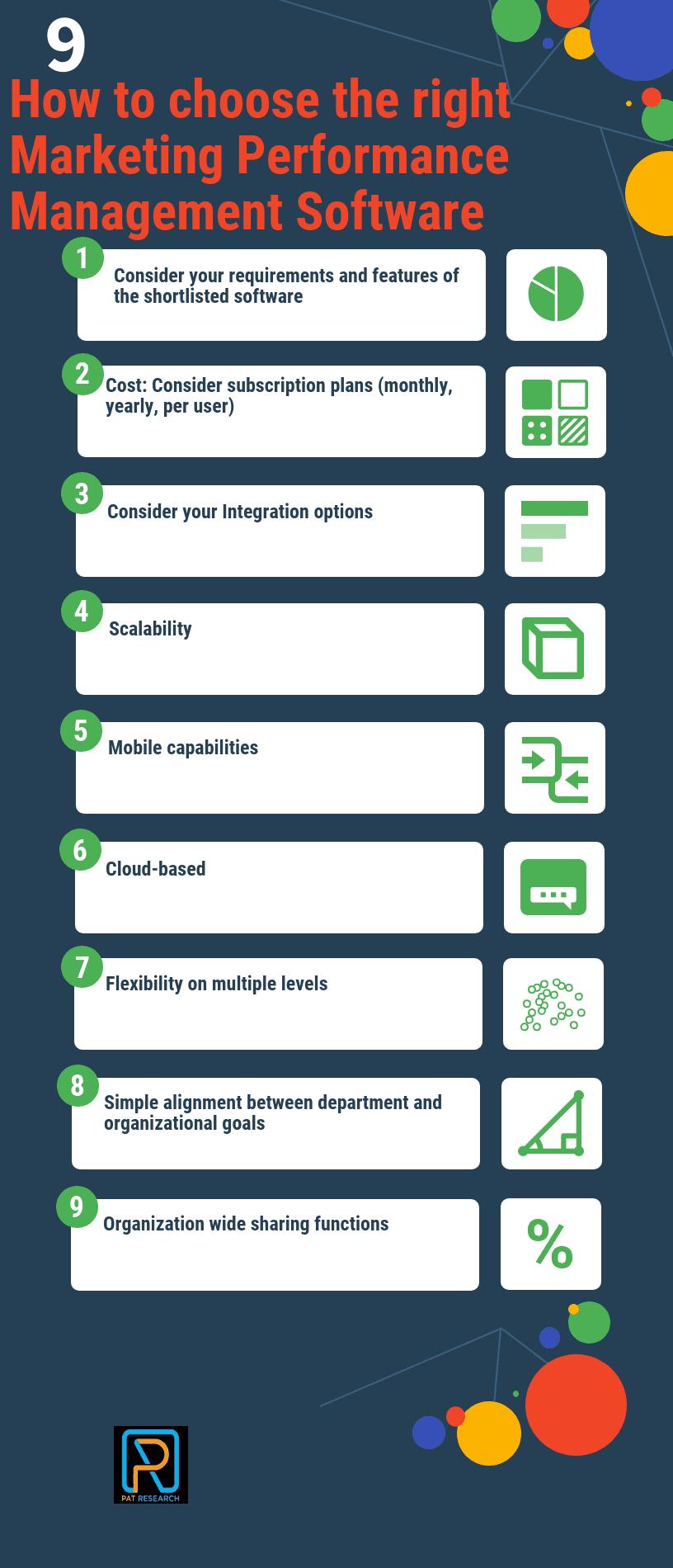 enterprise document management software comparison