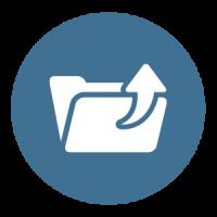 enterprise document management systems comparison