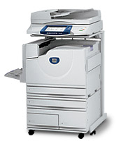 epson 235 scan how to enlarge a document scan