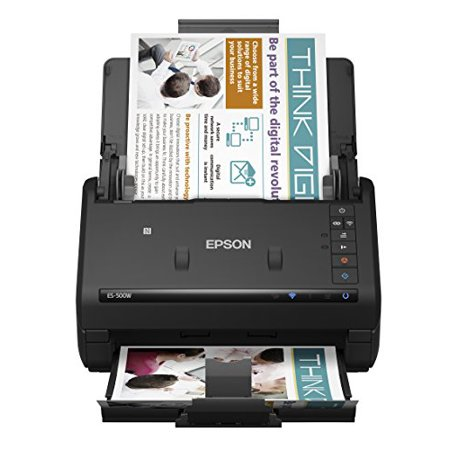 epson xp duplex document feeder