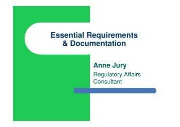 essentials of clinical documentation australian