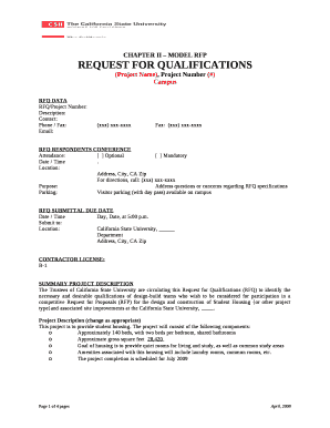 examples of deployment sign off document