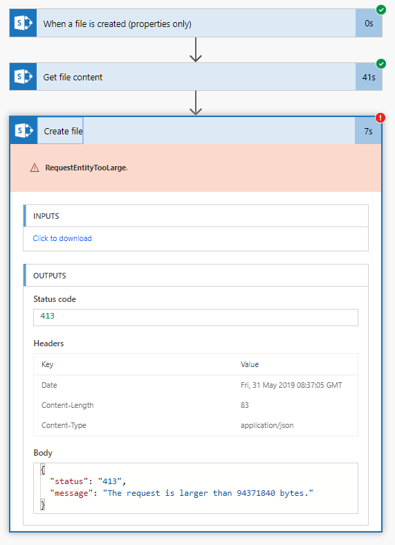 export document library sharepoint 2013 powershell