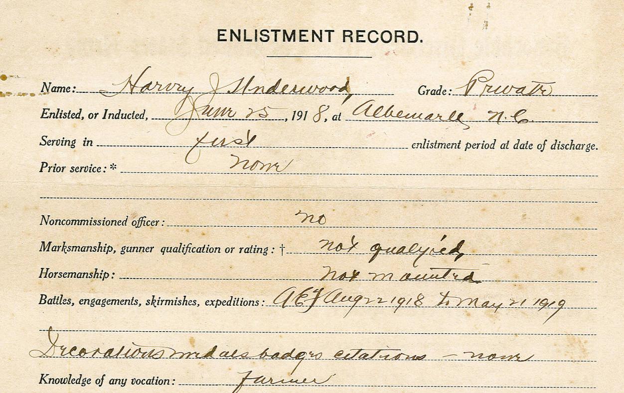 australia document digital archive process