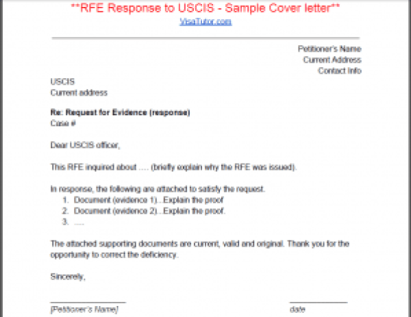 uscis travel document processing time