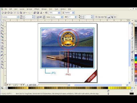 howto open a pages document