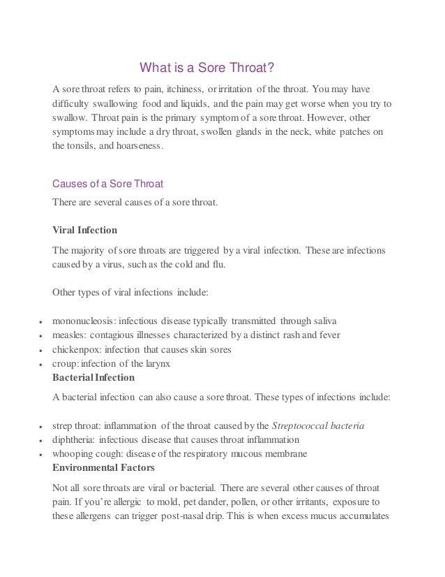 nursing learning plan example documentation