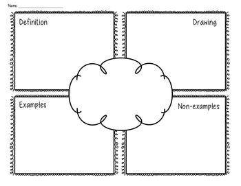 word save as pdf split document