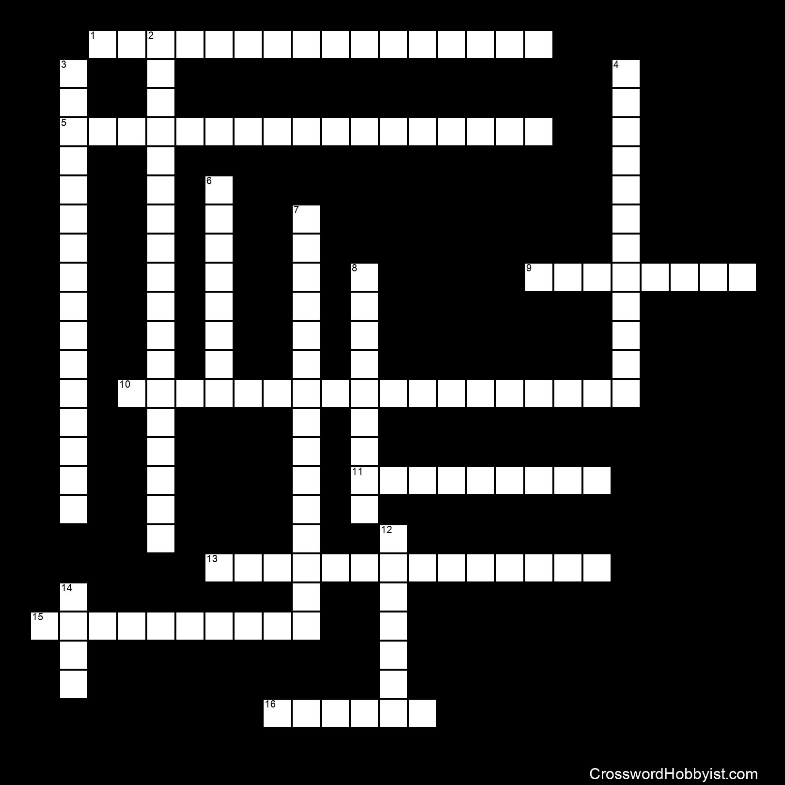action legal document crossword clue