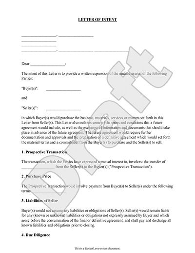 last will and testament template word document south africa