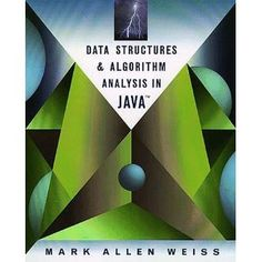 describing data structure software design document