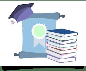 legal document translation services miami