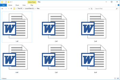convert word document to rtf online