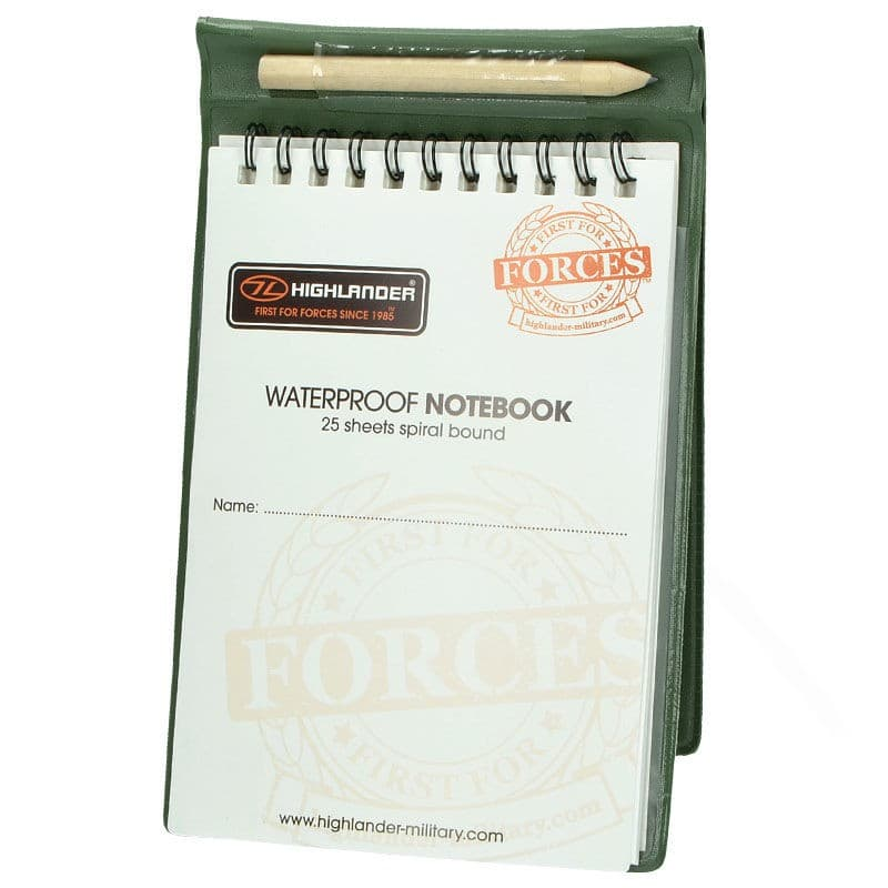 fire proof water proof document a4 case