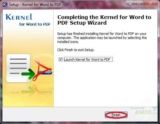 free convert word document to pdf