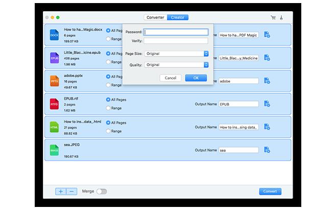 free download cisdem document reader