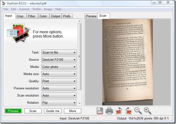 free download software to convert pdf into word document