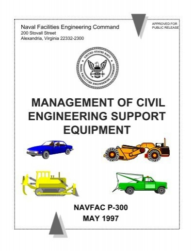 free engineering document management software