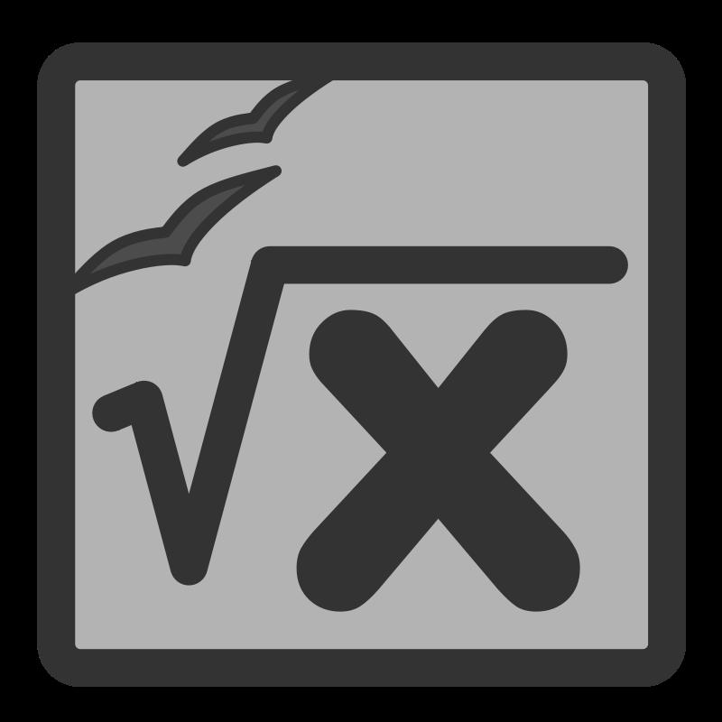 free image library documentation