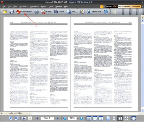 free online converter jpg to word document