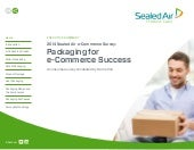 fuji xerox document management solutions philippines
