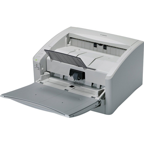 fujitsu fi 6670 color duplex document scanner price