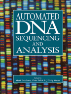 gene sequencing methods word document
